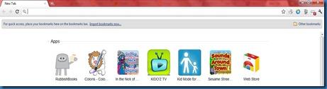 Chrome_webstore_kids