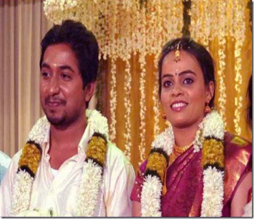 vineeth-divya-wedding-latest-pics