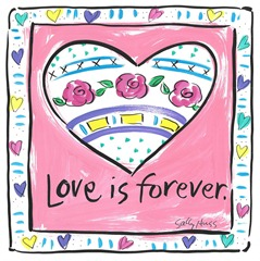 Love-is-forever-1018x1024