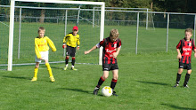 2011 - 24 SEP - WVV E5 - KWIEK E2 026.jpg