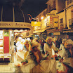 008.TORREMOLINOS - ONE MORE PARADE.jpg