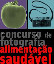 Concurso AlSauda
