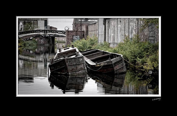 P1210644-Barges-26x17inch-Print