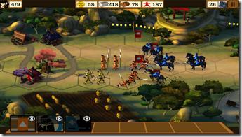 Total-War-Battles-Shogun-iOS