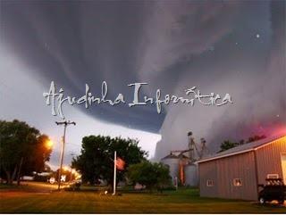 tornados- ajudinha-informatica 30