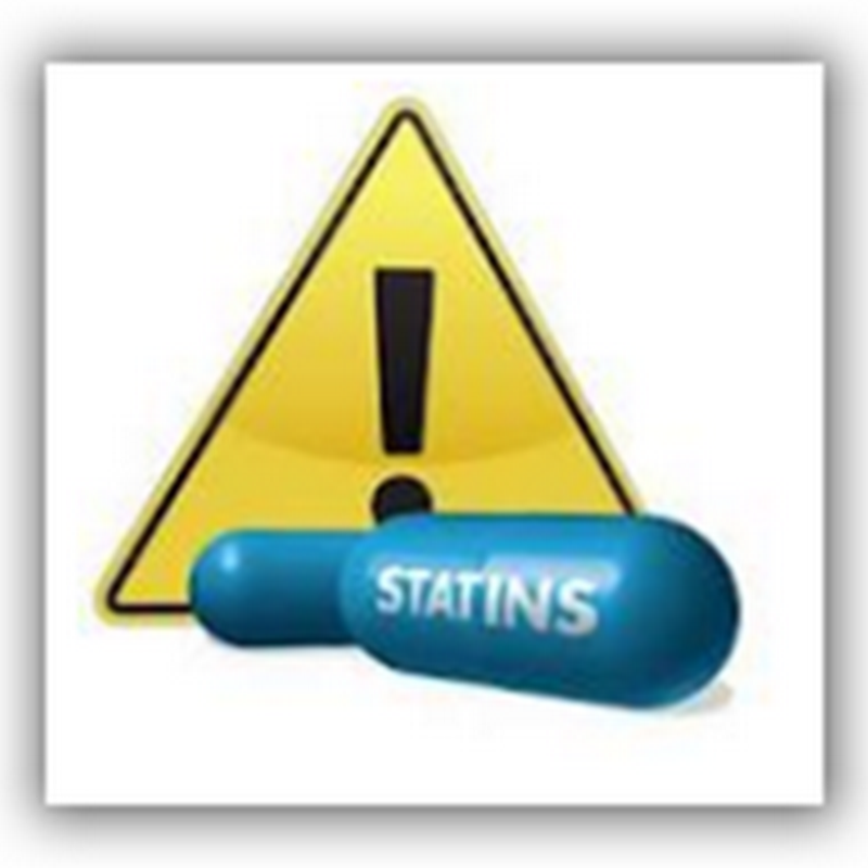 FDA Correctly Identified Risks With Risk From Statins States Orthopedic Surgeon–Recognizing Side Effects & Muscle Pain
