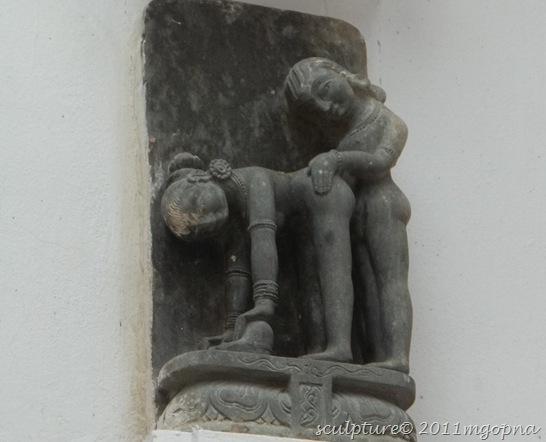 erotic statue 8