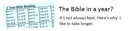 Bible_reading_plan_2_years