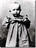 Papa Juan Pablo II (8)