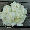 lagaar en bloemstukken 002.jpg