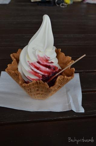 2013-06-16 Ito-ya Ice Cream 002