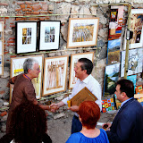 SaloArte - 2012_07_26_SALOARTE_4024.jpg