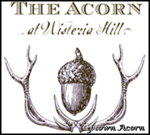 AcornLogo
