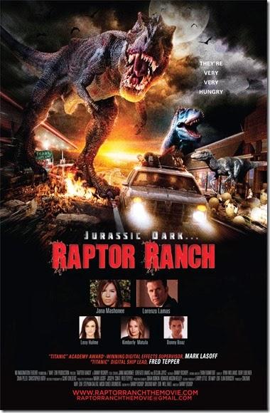 Jurassic_Raptor_28x41.indd