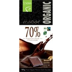WEB_Image Ecuador Organic 70   Premium Dark Chocol-1610197901