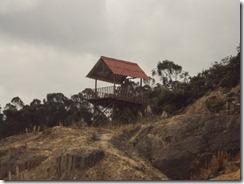 Aula Ambiental Soratama