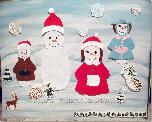snowman-paper-dolls-6