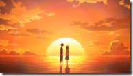 [ AWH ] Isshuukan Friends 08 [E22F9F8B].mkv_snapshot_18.56_[2014.06.03_18.27.10]