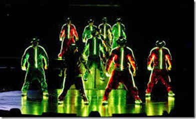 boletos circo del sol mexico df michael jackson jueves 21 2014