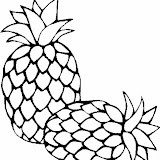 ananas1.jpg