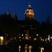 amsterdam_51.jpg