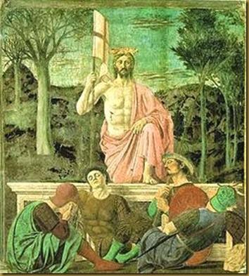 RESURRECCION3