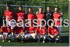 2012-12-1 amfissaikos-asteras (1)