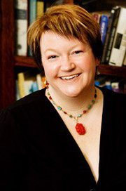 MaureenMcGowan