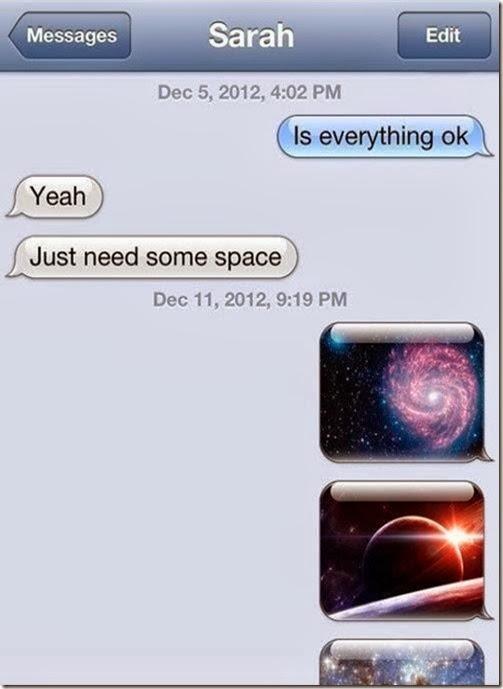 funny-text-message-7