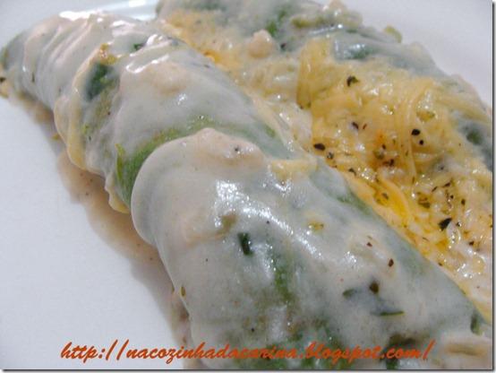 panqueca-verde-de-presunto-e-queijo-02