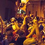 2014-07-19-carnaval-estiu-moscou-52