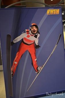 2012-06-29 2012-06-29 Sapporo Ski Jump 014