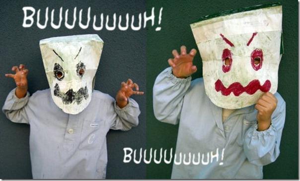 mascaras-con-bolsas-de-papel