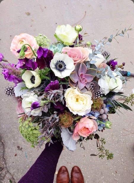 arm 1453370_10151996107754231_122023467_n shea hopely flowers