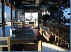 5946 Texas, South Padre Island - KOA Kampground - Pier 19
