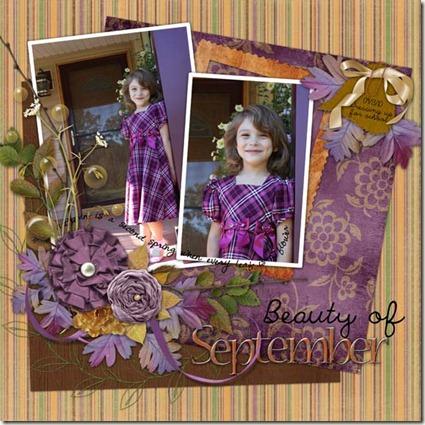 Sophia_2010-09-13_BeautyOfSeptember web