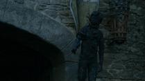 Game.of.Thrones.S02E07.HDTV.x264-ASAP.mp4_snapshot_55.19_[2012.05.13_22.36.07]