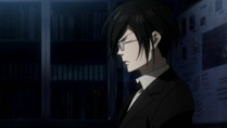[HorribleSubs]_PSYCHO-PASS_-_06_[720p].mkv_snapshot_19.00_[2012.11.16_23.18.23]