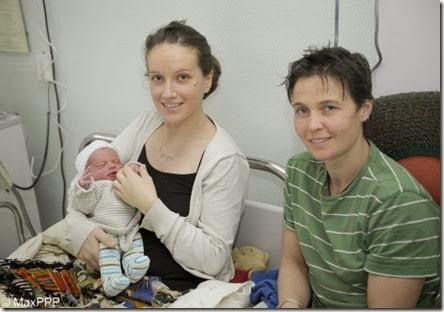 lesbian family3