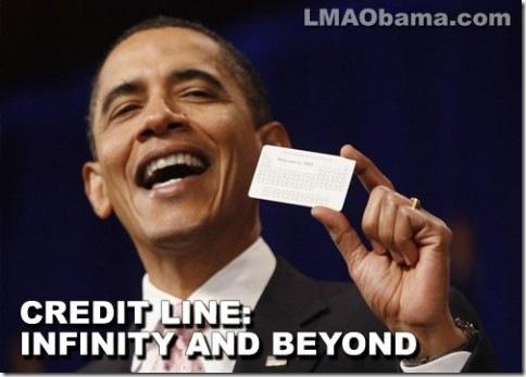 obama-credit-card