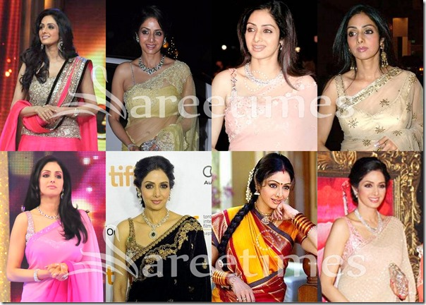 Sridevi_Saree_Blouse_Patterns(5)