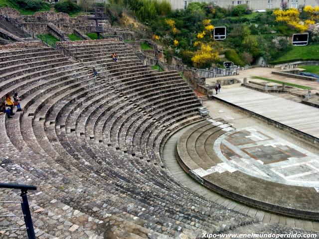 teatro-romano-lyon.jpg
