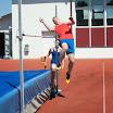 sporttag14-053.jpg