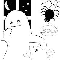 haloween_halloween3_067.jpg