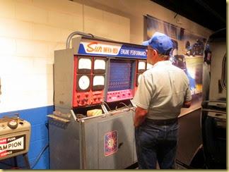 2014-06-05 - NM, Albuquerque - Unser Museum -012