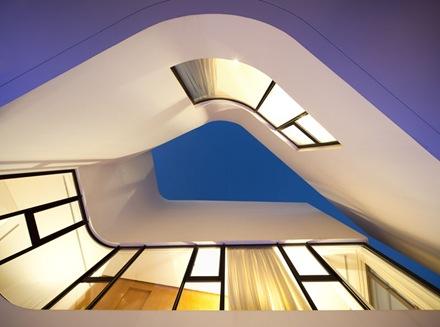 arquitectura-agi-mop-house-kuwait-pan