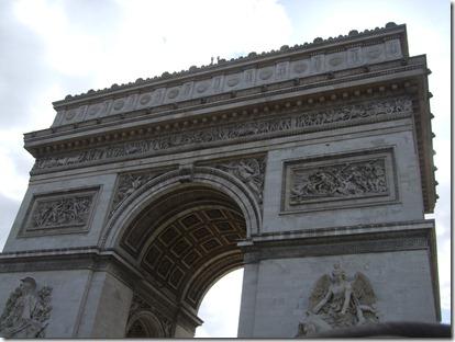 JH 7-8 Jul London to Paris 072
