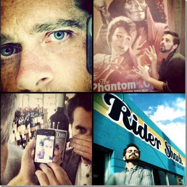 2012-celebrity-instagrams-45