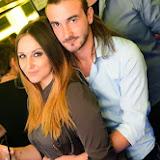fashion_tel_aviv_6.jpg