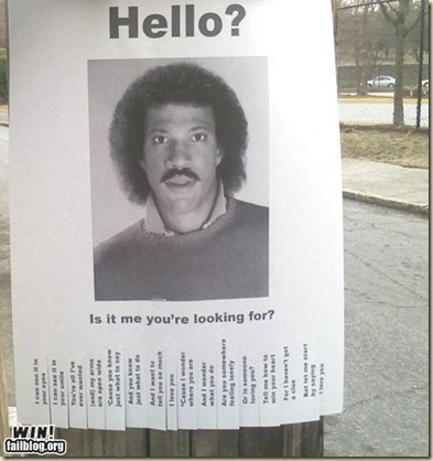 epic-win-photos-lionel-richie-win